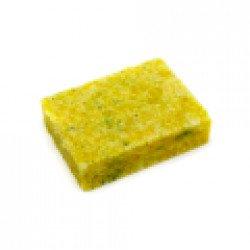 Cube Vegetables Bouillon