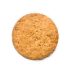 Wheat Cookie