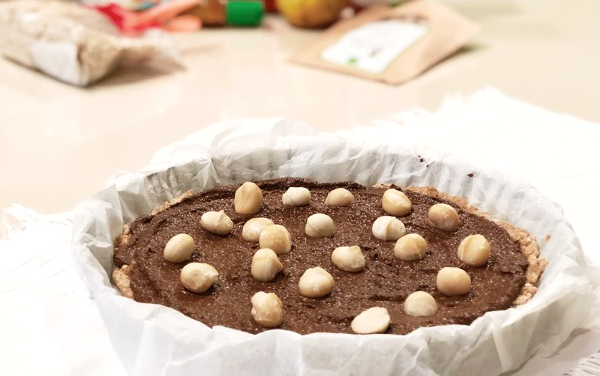 Tarte de Chocolate 2_normal