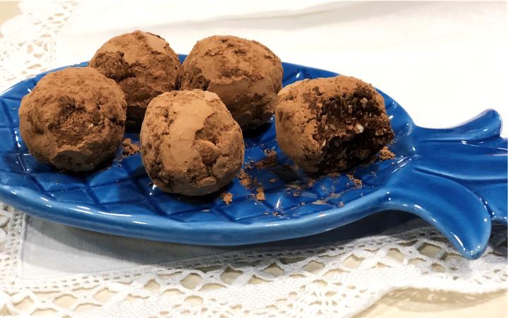 Trufas de Amêndoa e Chocolate_normal