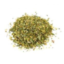 Meat Seasonings Herbs