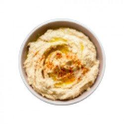 Hummus Paste