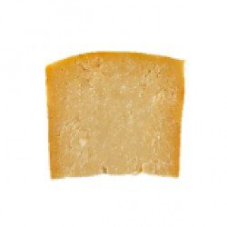 Azores Cheese