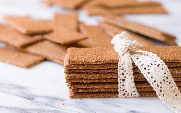Cinnamon Delights