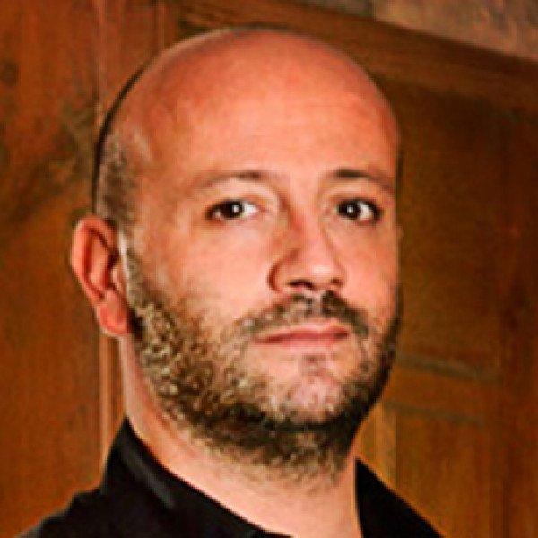 Pedro Lobato