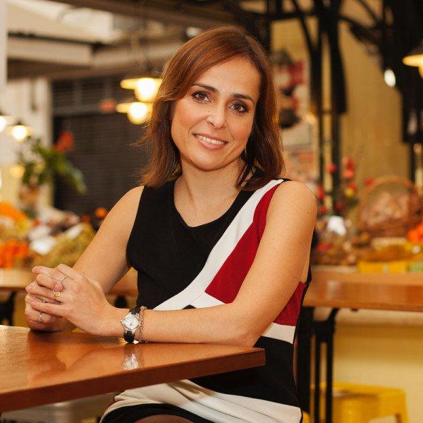 Ana Ni Ribeiro