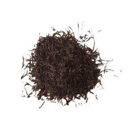 Seaweed Arame