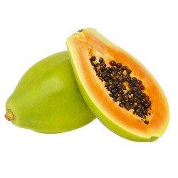 Papaia 500gr