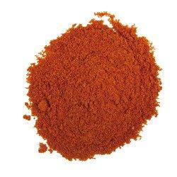 Pimenta Cayenne