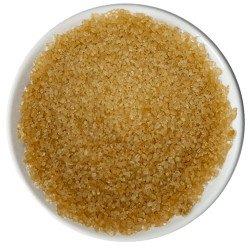 Açúcar Mascavado
