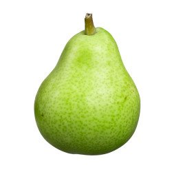 Packham Pear