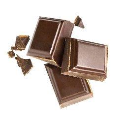 Chocolate Culinária