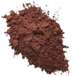 Low Fat Cocoa powder