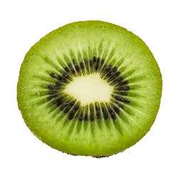Kiwi 375gr (≈3 uni)