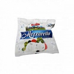 Queijo Mozzarella Fresca 125gr