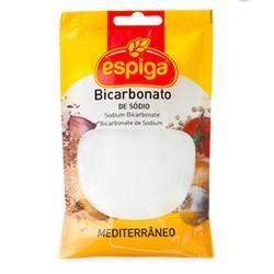 Bicarbonato de Sódio 130gr
