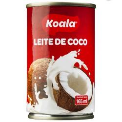 Leite de Coco 165mL