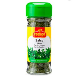 Salsa 10gr