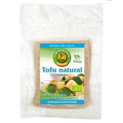 Tofu Natural BIO 300gr