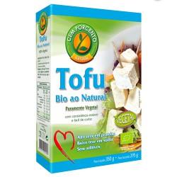Tofu BIO 350gr