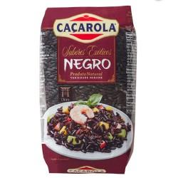 Arroz Negro  500gr