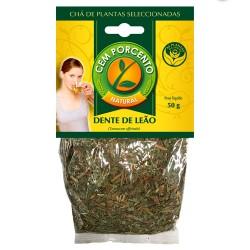 Chá de Dente de Leão 50gr