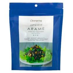 Alga Aramé 50gr