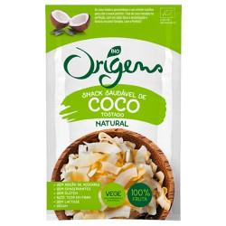 Coco Natural BIO 20gr