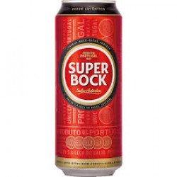Cerveja Branca Lata 330mL