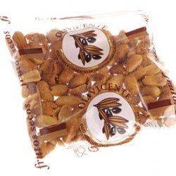 Amendoim s/pele 100gr