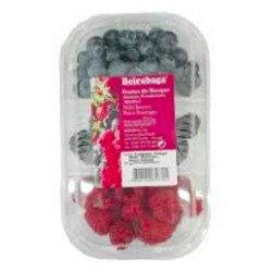 Mix Frutos Vermelhos 170gr