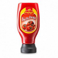 Ketchup 250gr