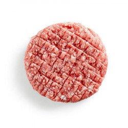 Hambúrguer de Bovino