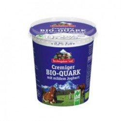 Quark BIO 350gr