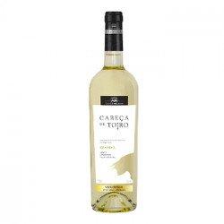Vinho Branco Cabeça de Toiro Reserva DOC Tejo 2019 75cL