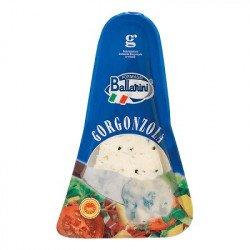 Queijo Azul Gorgonzola DOP 100gr