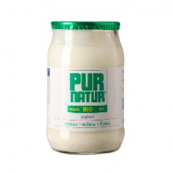 Iogurte Natural BIO 150gr
