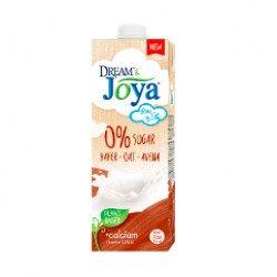Bebida de Aveia 0% Açúcar 1L