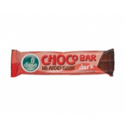 Chocolate Negro s/ açúcar 30gr