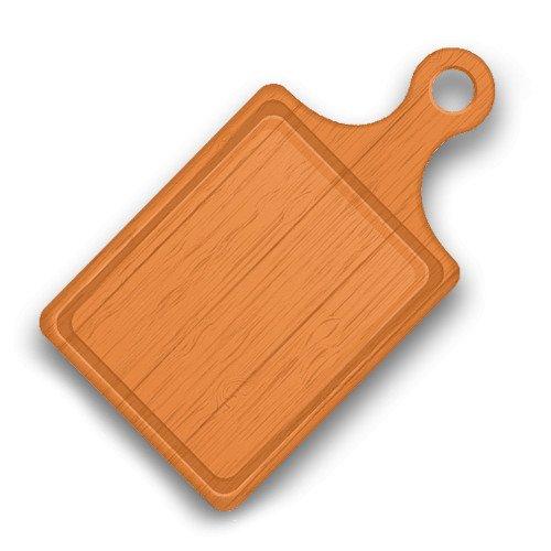 Chopping / cutting board