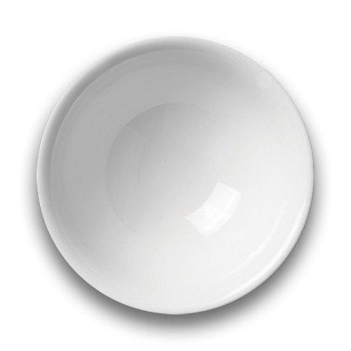 Bowl meddium