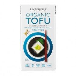 Tofu Aveludado BIO 300gr