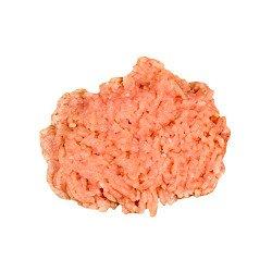 Carne Picada de Frango