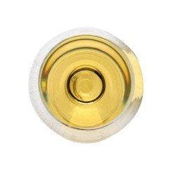 Vinho Branco de Mesa