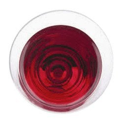 Cooking Red Wine