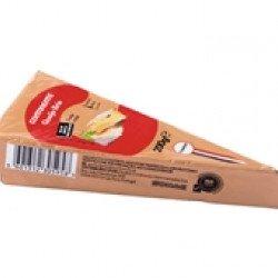 Queijo Brie  200gr