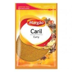 Caril  50gr