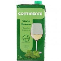 Vinho Branco 1,000mL