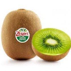 Kiwi Zespri  ≃120gr